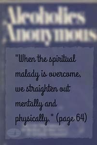 The Spiritual M... Anonymous Religious Quotes
