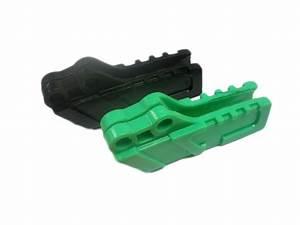 Kawasaki Roller 125 : dc plastics chain sliders guides rollers kawasaki ~ Kayakingforconservation.com Haus und Dekorationen