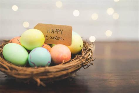 easter opening times 2018 supermarket opening hours for