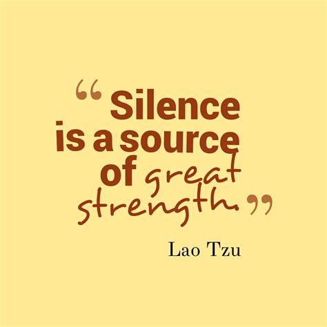 high resolution  text  lao tzu quote