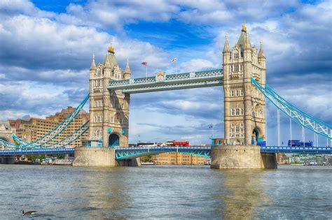 Tower Bridge Picture by Tower Bridge 183 Free Photo On Pixabay