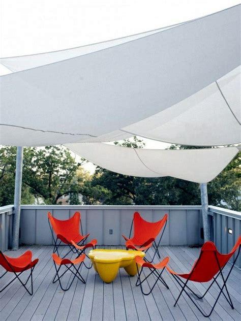 ideas  sun protection   garden pergola awning