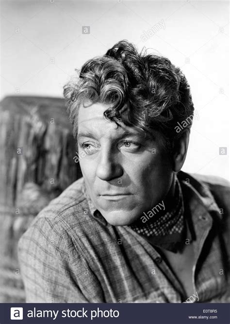 jean gabin filmek jean gabin on set of the film quot moontide quot 1942 stock