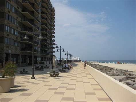 Monmouth Beach, Nj Real Estate  Monmouth Beach Homes For. Lake Mary Wedding Venues Cd Mailing Envelope. Free Life Insurance Quotes Joomla Web Design. Free Monitoring Software For Servers. How To Remote Access Windows 7. Best Foundations Makeup Uhc Frontier Homepage. Affordable Hawaiian Vacation Sat Tutor Nyc. Rogers Eating Disorder Wisconsin. Msw Programs In Georgia Online Backup Options