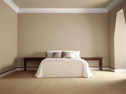 Bedroom Decor Gifs Decorating Bed Interior Decoration