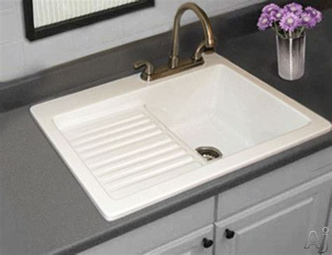 drop in laundry sink with washboard 140 best images about i kitchen sinks i on