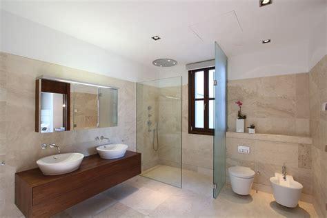 bathroom setting ideas 98 master shower ideas white white shower tile