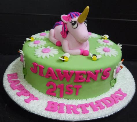 unicorn cake ideas unicorn cakes decoration ideas birthday cakes