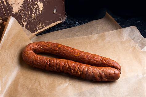 american sausages  sausage recipes