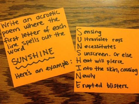 images  kids summer writing prompts  pinterest