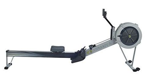 model d review rowing machine reviews 2017 rowing machine reviews 10 best rowers compared for 2017 Concept2