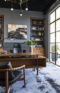 House, Beautiful, Small, Spaces, Beds, 22, Ideas