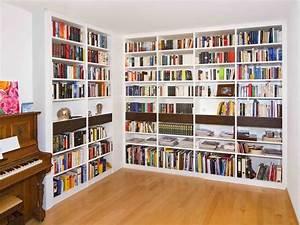 Möbel De Com : f r gerneleser urbana m bel ~ Orissabook.com Haus und Dekorationen