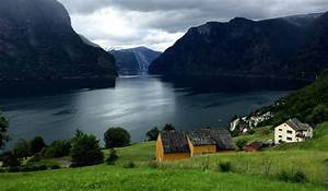 Packing List For Family Vacation Driving From Oslo To Bergen An Epic Norway Road Trip