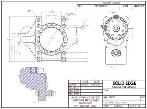 logiciel de dessin industriel gratuit logiciel de dessin technique gratuit compatible autocad dxf et dwg