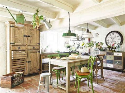 Biblioteche Mantovane by Cucine Bianche Country Idee Di Design Per La Casa