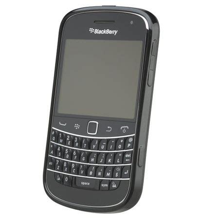 soft blackberry dakota 9900 blackberry original soft shell for blackberry bold 9900