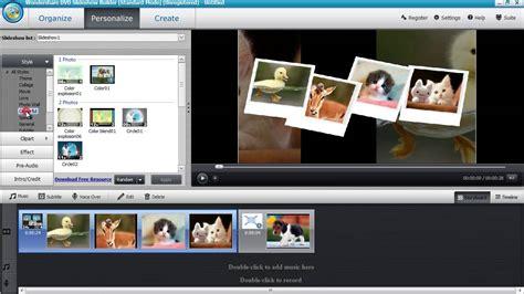 photo slideshow  minutes youtube