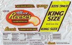 reeses logo  font   rounded edges