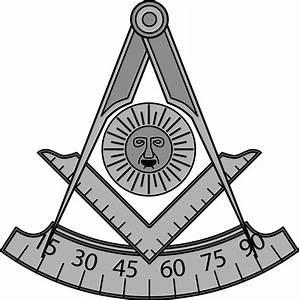 File:Masonic PastMaster.svg - Wikipedia