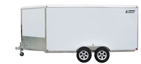 Boat Trailer Financing by Rock Solid Funding Trailer Financing Rv Financing Boat