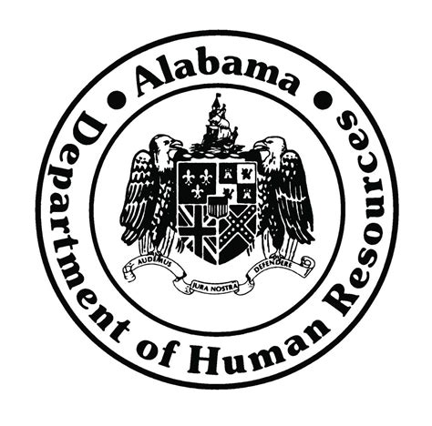 Alabama Dhr's Difficult Decisions  Editorials. History Of Erectile Dysfunction. Credit Repair San Antonio The Heights Theater. Online Payday Loan Company Cord Banking Cost. Fund Accounting Journal Entries. Black Hills University Best Free Email Server. Freelance Work For Writers Graphic Art Tools. Memphis Personal Injury Lawyer. How To Create A Email Template