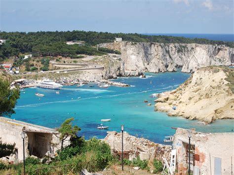 Isole Tremiti Appartamenti In Affitto by Vacanze Isole Tremiti Affitti Isole Tremiti Iha
