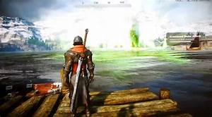 Leak: 30 minute 'Dragon Age: Inquisition' Gameplay Video