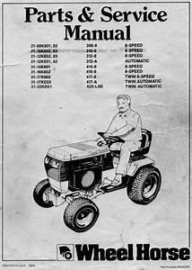 Tractor 1986 300-series Ipl Sm Wiring Pdf