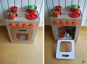 Juguetes reciclados con cajas de carton (5) Imagenes Educativas