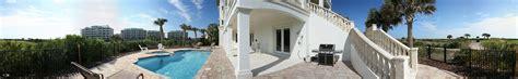 palm coast custom homes stoughton duran
