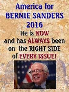 844 best images about I'M WITH BERNIE! on Pinterest | The ...