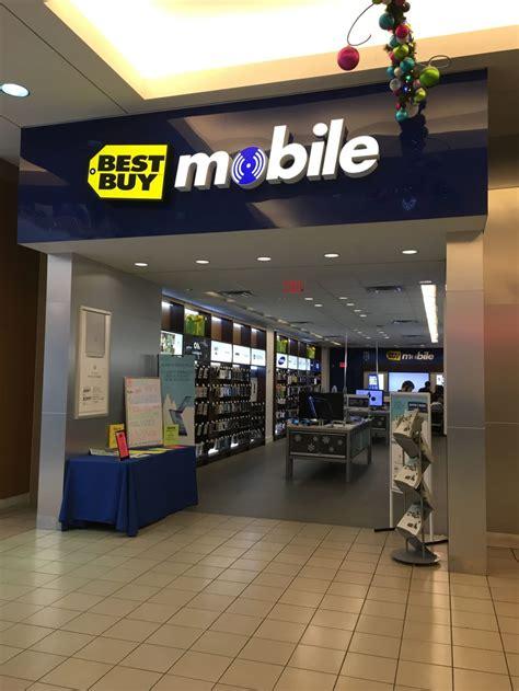 Best Buy Opening Hours Best Buy Mobile Opening Hours 228 4820 Kingsway