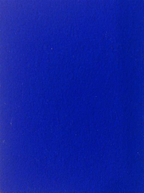 Blau Streichen by Bristol Matt Paint In Ultramarine 1035 Similar To