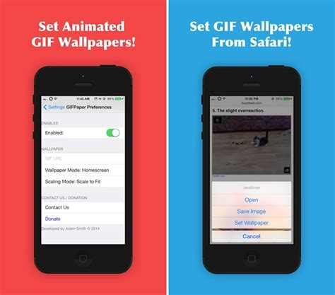 How To Put Animated Wallpaper On Iphone - animated memes for iphone image memes at relatably
