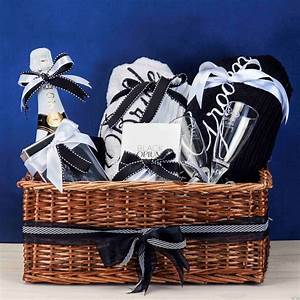 wedding gift baskets for bride and groom gift ftempo With wedding gift baskets for bride and groom
