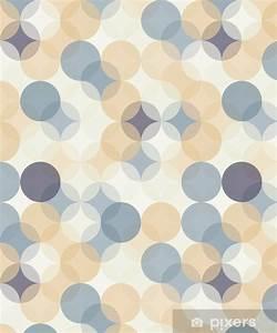 Tapete Geometrische Muster : tapete vector moderne nahtlose bunte geometrie muster kreise farbe abstrakte geometrische ~ Frokenaadalensverden.com Haus und Dekorationen