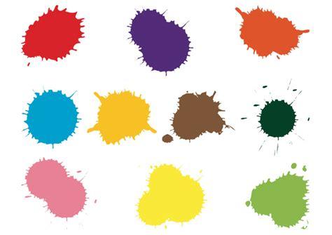 Türkis Farbe Bilder by Bild Farben Abb 30338 Images