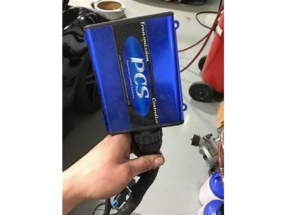 Controller Pcs 2000 Tcm Ls1tech Maxximus Edited