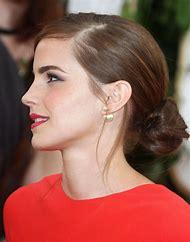 Emma Watson Earrings