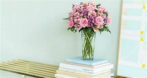 Books to Expand Your Love of Flowers - ProFlowers Blog
