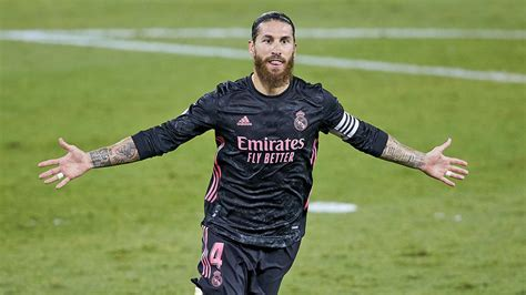 Real Madrid Vs. Shakhtar On CBS All Access: Live Stream ...