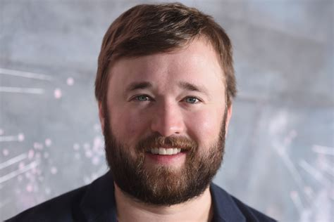 Haley Joel Osment melts down after missing his flight ...