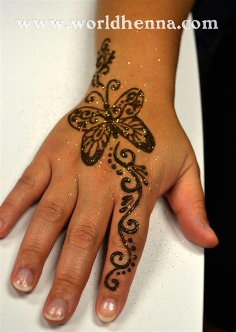 Mehndi Design Tattoos henna party  orlando henna party world henna 498 x 700 · jpeg