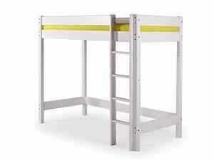 Ikea Kura Umbauen Anleitung : ikea holz hochbett anleitung ~ Markanthonyermac.com Haus und Dekorationen