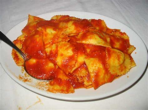 la cuisine des italiens gastronomie italienne l 39 italie