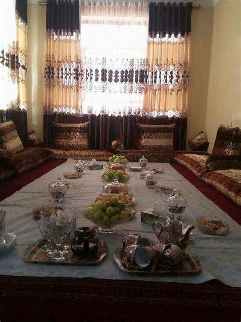 afghan decorecion unique living room furniture living