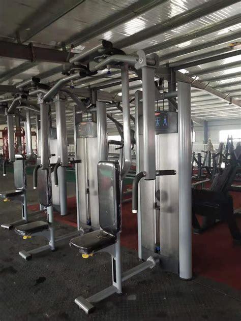 xinrui  price multi functional gym equipment trainer smith machine  weight stack buy