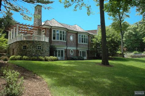 franklin lakes single family home real estate