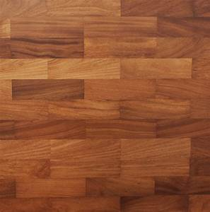 jamaica wharf engineered doussie hardwood two strip floor With engineered wood flooring parquet